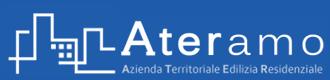 logo Trasparenza